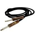 EP1718J5 John 5 Signature Cable 6m