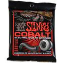 Ernie Ball Cobalt 2715