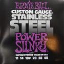 Ernie Ball Stainless 2245