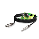Sommer Cable Cables Stage 22 Highflex-STE-0,5m