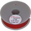 Mundorf MCoil L125-0,10mH