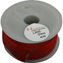 Mundorf MCoil L200-1,5mH