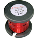 Mundorf MCoil BH100-8,2mH