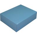 Enclosure BB-Bold Baby Blue
