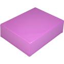 Enclosure BB-Bold Violet-Bulk