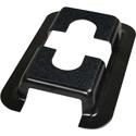 StageTrix Pedal Risers