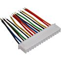 Bare Box No.1 connector 5PX-M