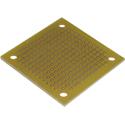 Board PPH-045