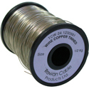 Bare tinned wire BT-100m
