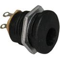 9V RAT DC mini connector