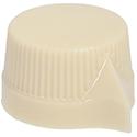 Knurled Pointer PSH-Cream