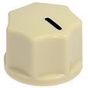 Eagle knob 3010 Cream