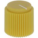 Nice Knob NICEY-Yellow