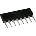 Coolaudio V4580L