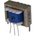TU013 Transformer