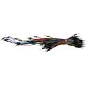 Jumper Wires Set 65 pieces