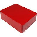 Enclosure BBM-Baron Red-Bulk