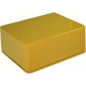 Enclosure BBS-Honey Wheat Yellow