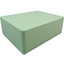 Enclosure BBS-Seafoam Green