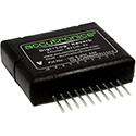 Accutronics Digi-Log BTDR-3V