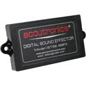 Accutronics BTSE-99FX Sound Effector DSP Modul