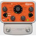 Source Audio Soundblox2 Orbital Modulator