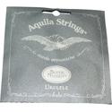 Aquila Super Nylgut Concert Set