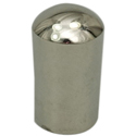 Schaller Switch Tip Nickel