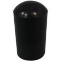 Schaller Switch Tip Black