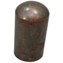 Schaller Switch Tip Vintage Copper