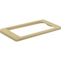 Schaller Frame HB-1-STR-ABS-FT-Cream