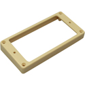 Schaller Frame HB-1-STR-ABS-HI-Cream