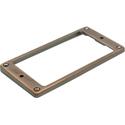 Schaller Frame HB-1-STR-MET-FT-LO-Vintage Copper