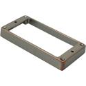 Schaller Frame HB-1-STR-MET-FT-HI-Vintage Copper
