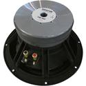 Visaton TIW 300 - 12 inch