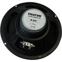 Visaton W 200 - 8 inch, 8 Ohm