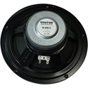 Visaton W 200S - 8 inch, 8 Ohm