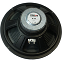 Visaton W 250 - 10 inch