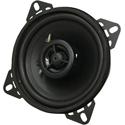 Visaton PX 10 - 4 inch