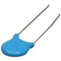 Weber Ceramic cap 0,1uF