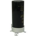 Weber Elytics 50+50uF 500VDC