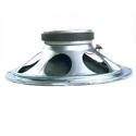 Weber Ceramic Signature 8-15-8 Smooth