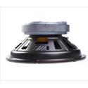 Weber HP Ceramic California-10-2 Ohm