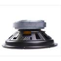 Weber HP Ceramic Thames-10-2 Ohm
