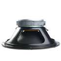 Weber HP Ceramic Thames-12-2 Ohm