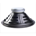Weber HP Ceramic California-15-16 Ohm