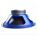 Weber Legacy Ceramic 12-16-30W