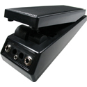 Expression pedal shell ECO-STD