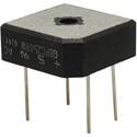 GBPC2508W