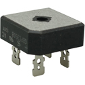 GBPC3501